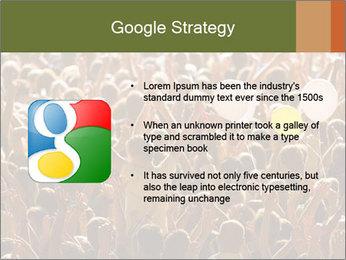 0000087087 PowerPoint Template - Slide 10