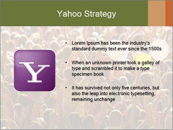 0000087087 PowerPoint Template - Slide 11