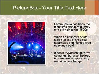0000087087 PowerPoint Template - Slide 13
