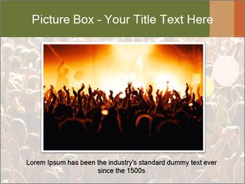 0000087087 PowerPoint Template - Slide 15