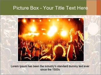 0000087087 PowerPoint Template - Slide 16