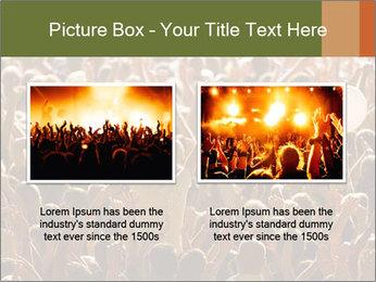 0000087087 PowerPoint Template - Slide 18