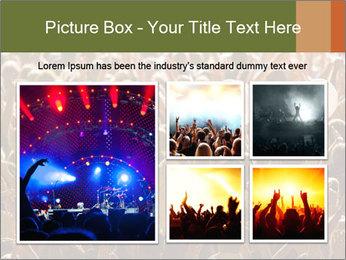 0000087087 PowerPoint Template - Slide 19