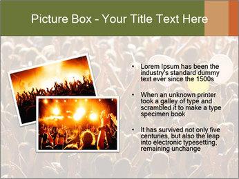 0000087087 PowerPoint Template - Slide 20