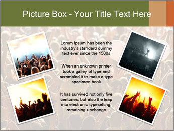 0000087087 PowerPoint Template - Slide 24