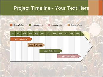 0000087087 PowerPoint Template - Slide 25