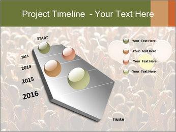 0000087087 PowerPoint Template - Slide 26