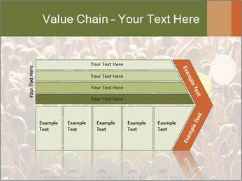 0000087087 PowerPoint Template - Slide 27