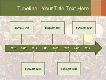 0000087087 PowerPoint Template - Slide 28