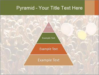 0000087087 PowerPoint Template - Slide 30
