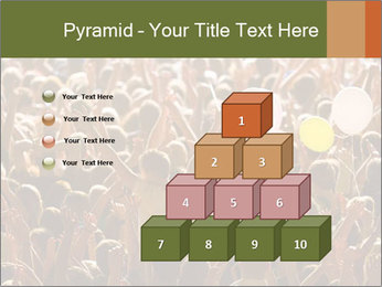 0000087087 PowerPoint Template - Slide 31