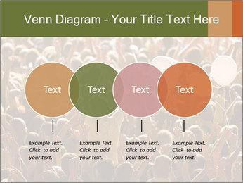 0000087087 PowerPoint Template - Slide 32