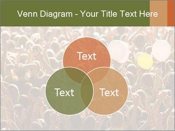 0000087087 PowerPoint Template - Slide 33