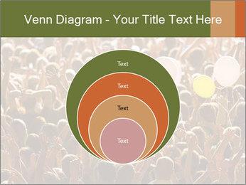 0000087087 PowerPoint Template - Slide 34