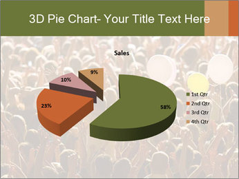 0000087087 PowerPoint Template - Slide 35