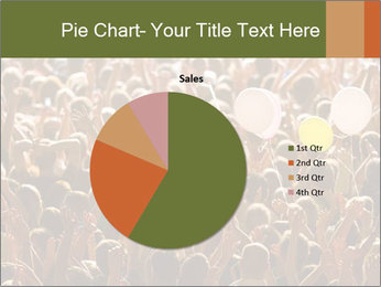 0000087087 PowerPoint Template - Slide 36