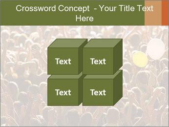 0000087087 PowerPoint Template - Slide 39