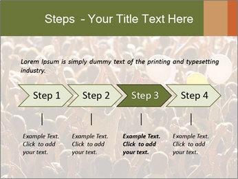 0000087087 PowerPoint Template - Slide 4