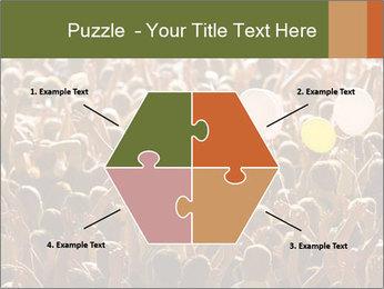 0000087087 PowerPoint Template - Slide 40