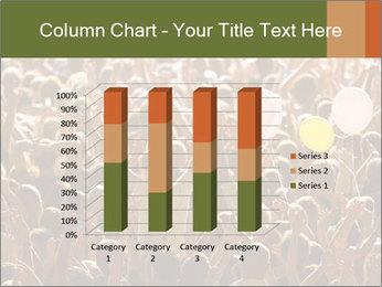 0000087087 PowerPoint Template - Slide 50