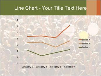 0000087087 PowerPoint Template - Slide 54