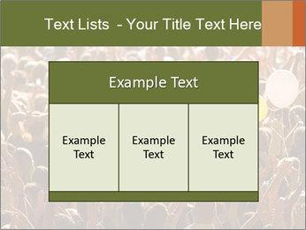 0000087087 PowerPoint Template - Slide 59