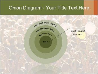 0000087087 PowerPoint Template - Slide 61