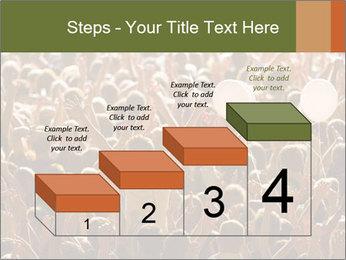 0000087087 PowerPoint Template - Slide 64
