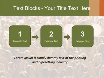 0000087087 PowerPoint Template - Slide 71