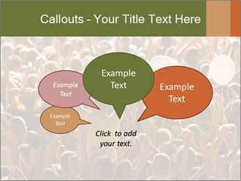 0000087087 PowerPoint Template - Slide 73