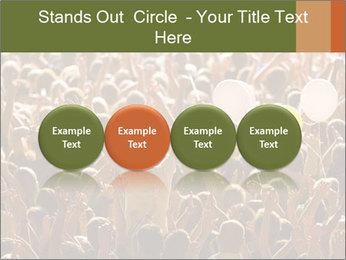 0000087087 PowerPoint Template - Slide 76