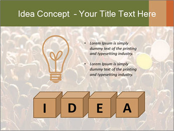 0000087087 PowerPoint Template - Slide 80