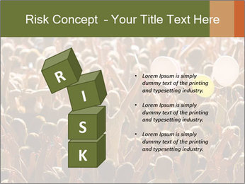 0000087087 PowerPoint Template - Slide 81