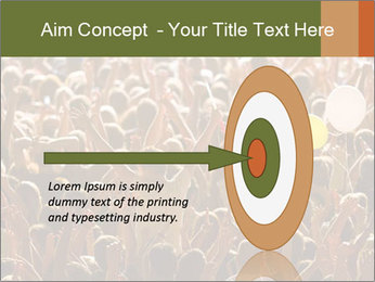 0000087087 PowerPoint Template - Slide 83