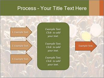 0000087087 PowerPoint Template - Slide 85