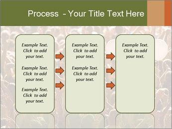 0000087087 PowerPoint Template - Slide 86
