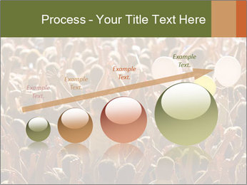 0000087087 PowerPoint Template - Slide 87