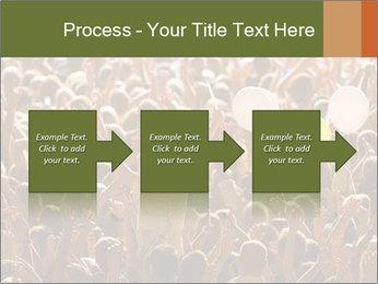 0000087087 PowerPoint Template - Slide 88