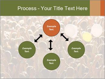 0000087087 PowerPoint Template - Slide 91