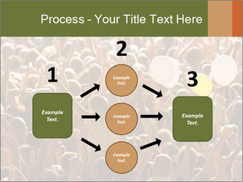 0000087087 PowerPoint Template - Slide 92
