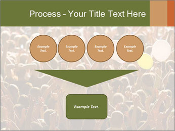 0000087087 PowerPoint Template - Slide 93