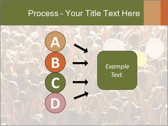 0000087087 PowerPoint Template - Slide 94