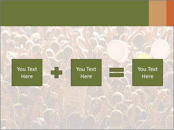 0000087087 PowerPoint Template - Slide 95