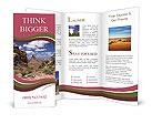 0000087088 Brochure Templates