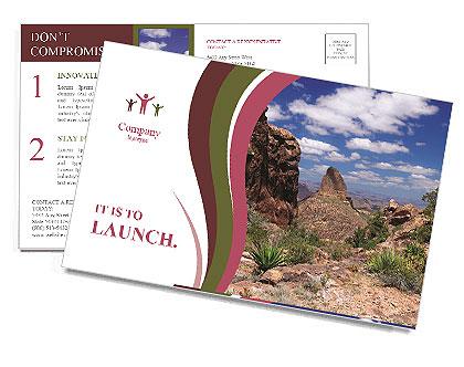 0000087088 Postcard Templates