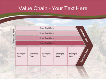 Mountain PowerPoint Template - Slide 27