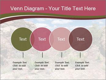 Mountain PowerPoint Template - Slide 32