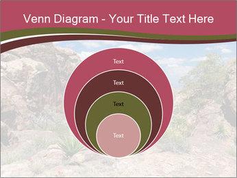 Mountain PowerPoint Template - Slide 34