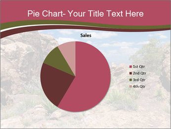 Mountain PowerPoint Template - Slide 36