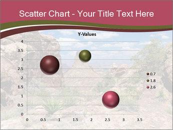 Mountain PowerPoint Template - Slide 49